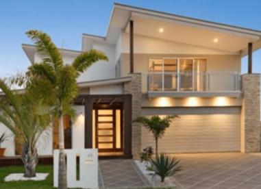 Spark Group Kit Homes