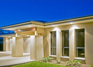 Spark Homes...one Stop Shop For Builders.