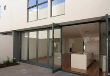 Double glazed doors and windows 6