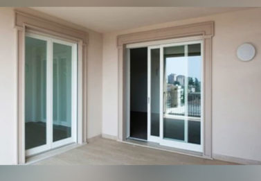 Double Glazed Doors and Windows 2