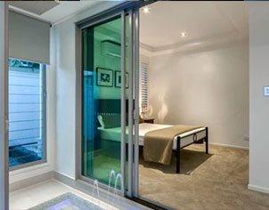 Double Glazed Doors Windows
