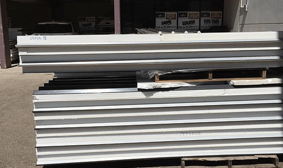 Eps roof panels 07