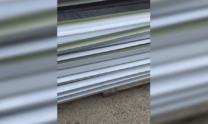 Eps roof panels 09