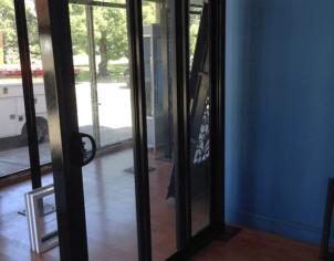 Sliding Glass Doors & Windows 01