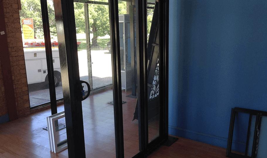 Sliding Glass Doors Windows 01
