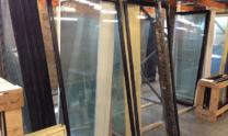 Sliding Glass Doors Windows 02