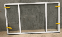 Sliding Glass Doors Windows 03