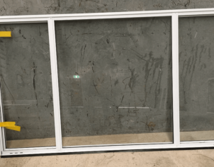 Sliding Glass Doors & Windows 03