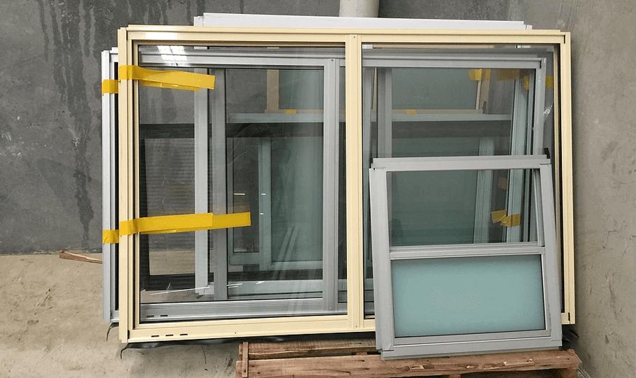 Sliding Glass Doors Windows 04