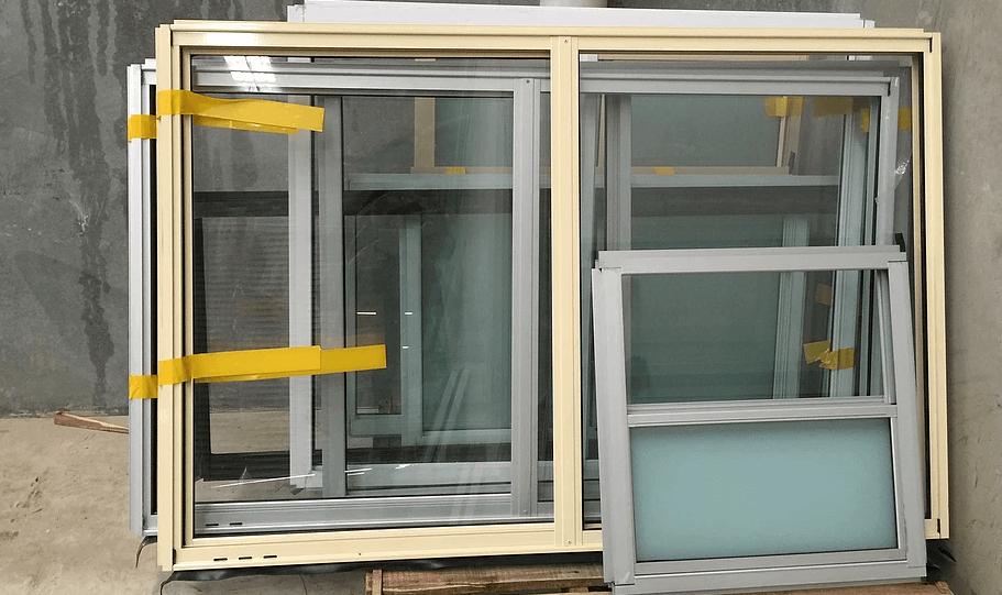 Sliding Glass Doors Windows 05
