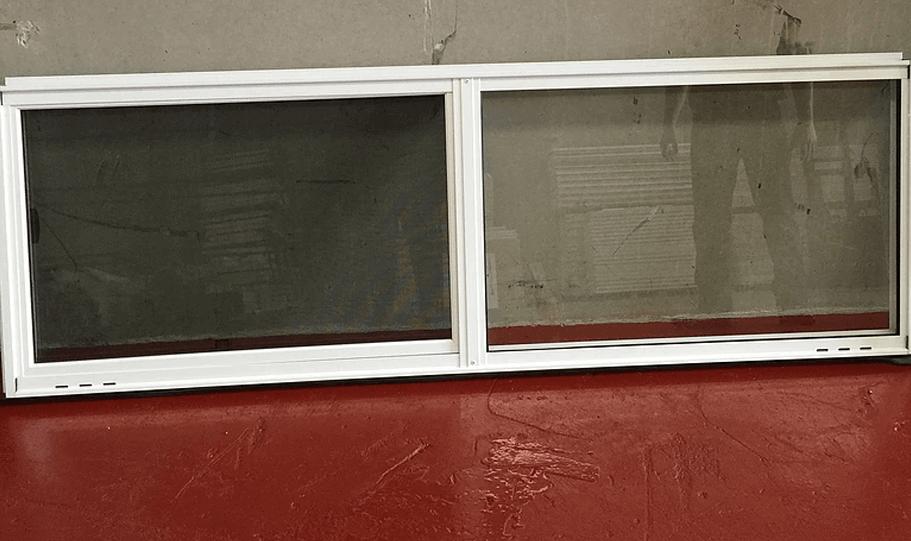 Sliding Glass Doors Windows 06