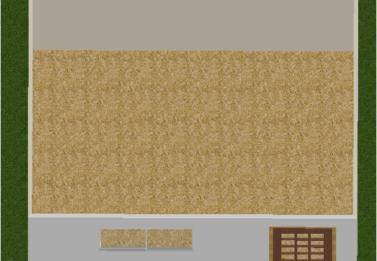 Spark Ethen Kit Room 3x4=12m2(4)