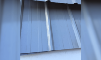 Steel Sheets For Walls Cladding 12