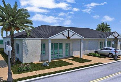 Duplex Home Img