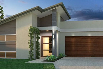 one storey home img
