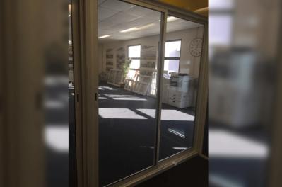 on where to buy sliding doors brisbane