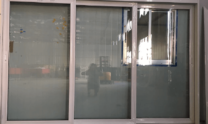 Aluminium Double Glazed Sliding Doors 04
