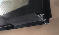 Aluminium Double Glazed Sliding Windows 03