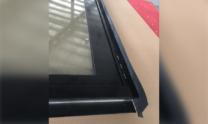 Aluminium Double Glazed Sliding Windows 07