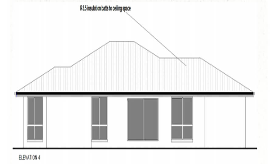 Duplex Design Plan 183 DUK 06