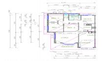 Duplex Design Plan 336 DUK 06