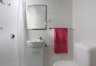 Flat Pack Diy Bathroom Fp1000s