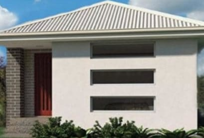 Granny Flat Kit Home Design 47 07