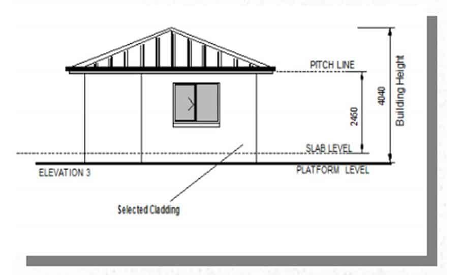 Granny Flat Kit Home Design 49 03