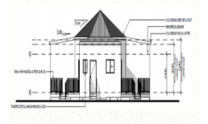 One Storey Plan 170 05