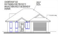 One Storey Plan 250jp 02