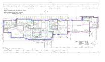 One Storey Plan 370 02