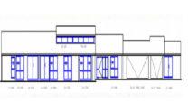 One Storey Plan 370 04
