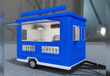 Pre Fab Kitchen 6