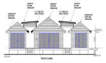 Sloping Land Kit Home Design 222 03
