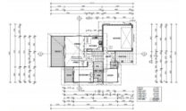 Sloping Land Kit Home Design 279 03