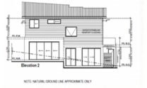 Two Storey Kit Home 262 04