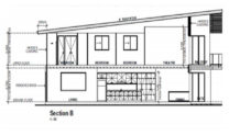Two Storey Kit Home 262 08