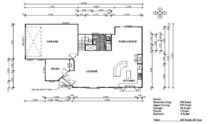 Two Storey Kit Home 267 04