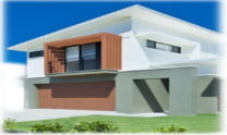Two Storey Kit Home 299 09