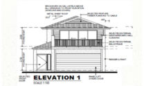 Two Storey Kit Home 321 05