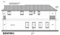 Two Storey Kit Home 321 06