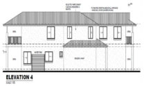 Two Storey Kit Home 321 08
