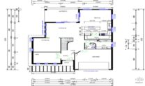 Two Storey Kit Home Plan 350 358 m2 4 Bed 3 Bath 3