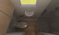 SPARK Tiny house Comptche 24 05