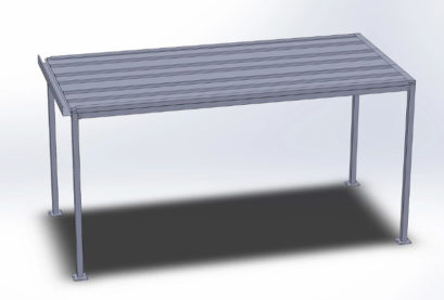 Carports Diy Kits 1