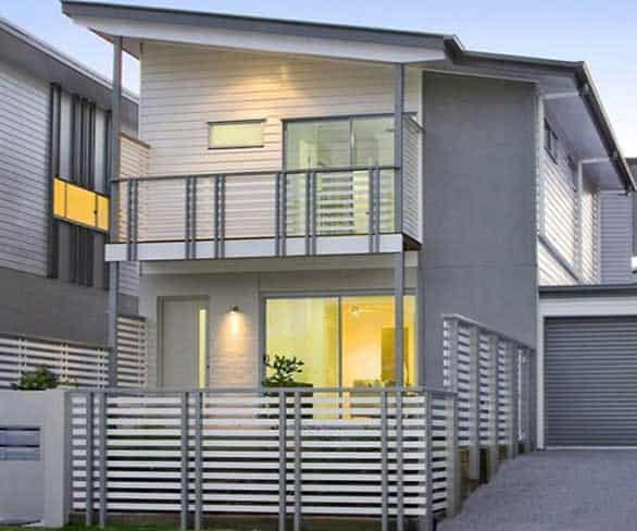 Spark Homes Diy Australia NSW, Energy Efficient Homes NSW